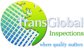 TransGlobal Inspections - Where Quality Matters